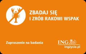 06-IN2-20-99-28_karta_zaproszenie_badania_awers
