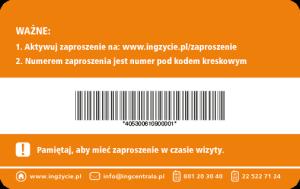 06-IN2-20-99-28_karta_zaproszenie_badania_rewers