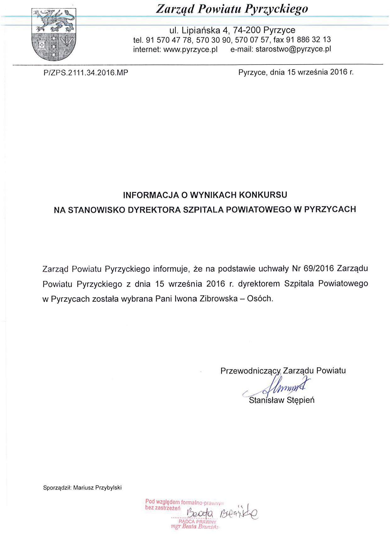 doc150916-15092016111535